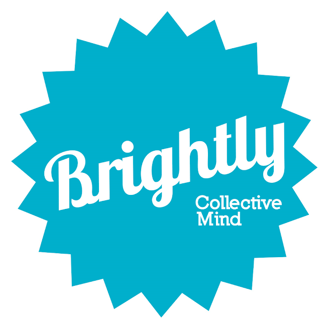 Brightly Communications Agency's Member-2-Member offers