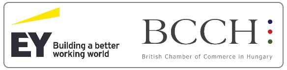 Brexit – You should be ready! / EY & BCCH Webinar