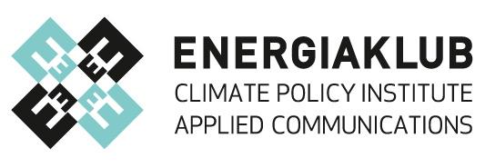 Visegrád4 Renewable Platform Survey