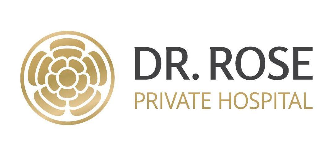 Dr Rose Private Hospital Pediatric Care