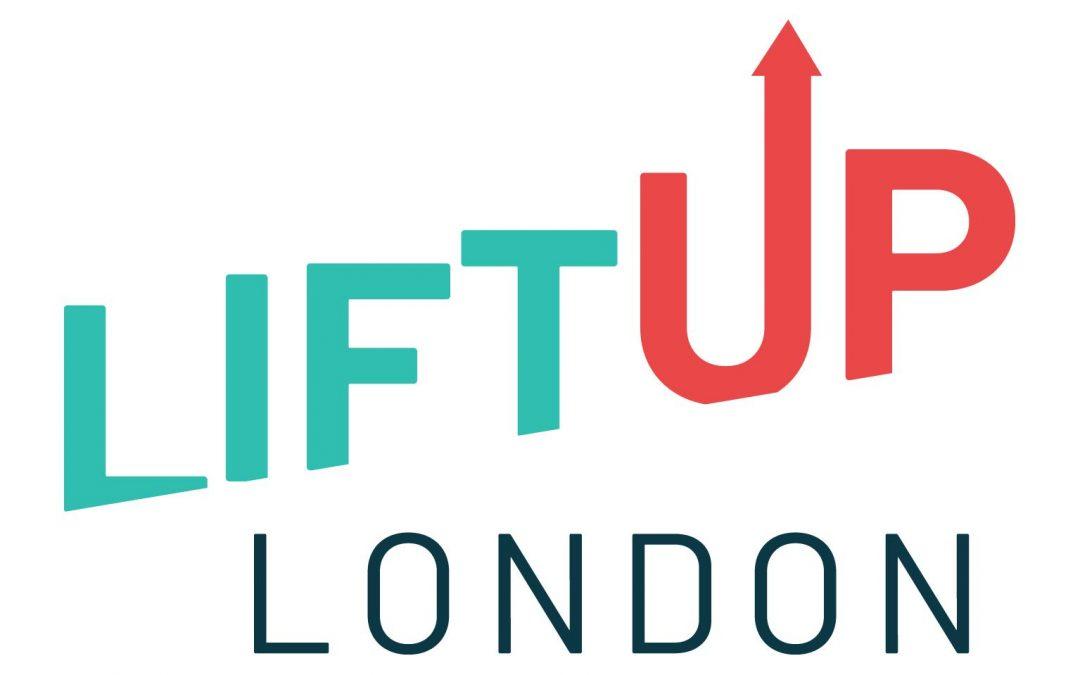 LiftUp Entrepreneurship-incentivising Workshop
