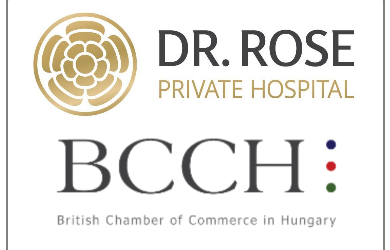 Business Brunch and Covid-Prevention Seminar With Dr Rose Private Hospital