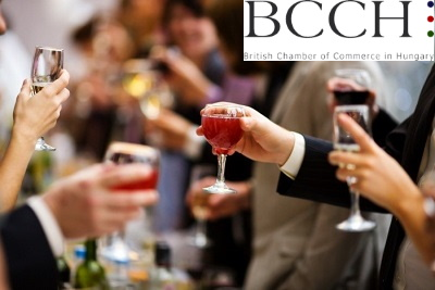 2021 BCCH Annual General Meeting