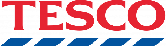 Sustainability Conference with TESCO – October 5